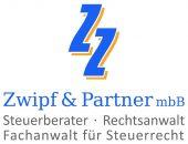 Zwipf & Partner mbB